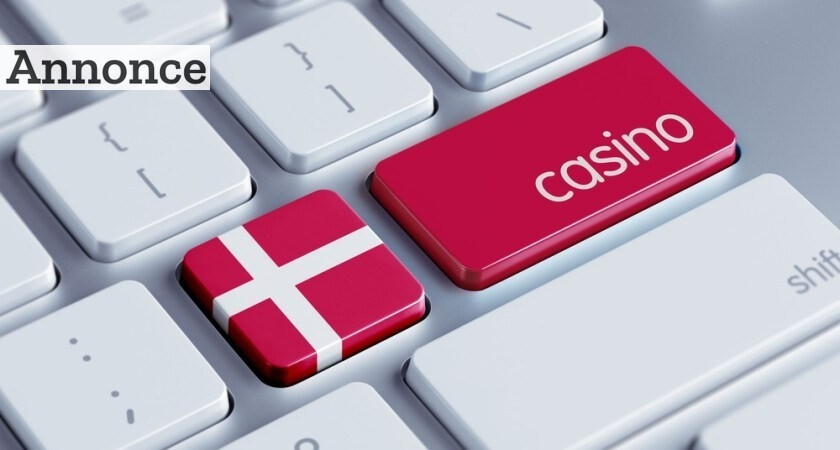 dansk-online-casino