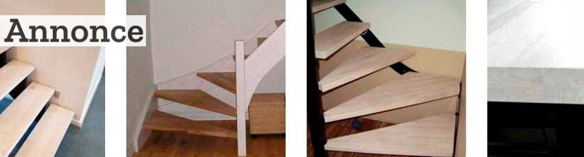 trappetrin-i-trae-eksempler-billede